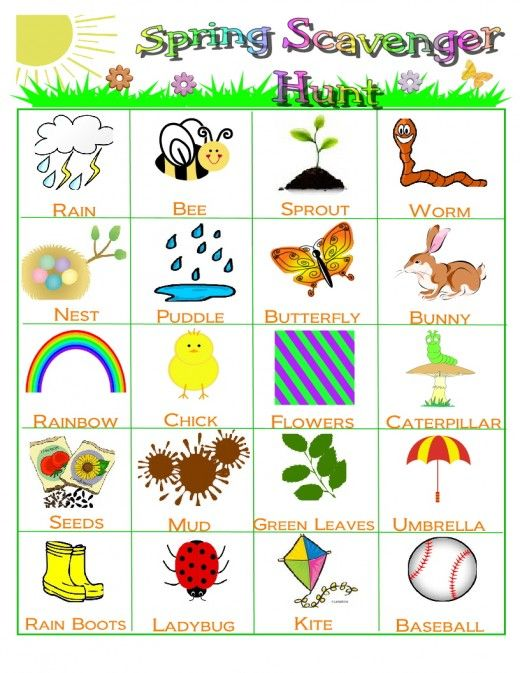 Outdoor clipart outing On about images 94 Activities