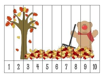 Outdoor clipart pasatiempos And images Find this best