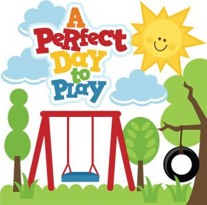Outdoor clipart sun Fun clipart clipart best and