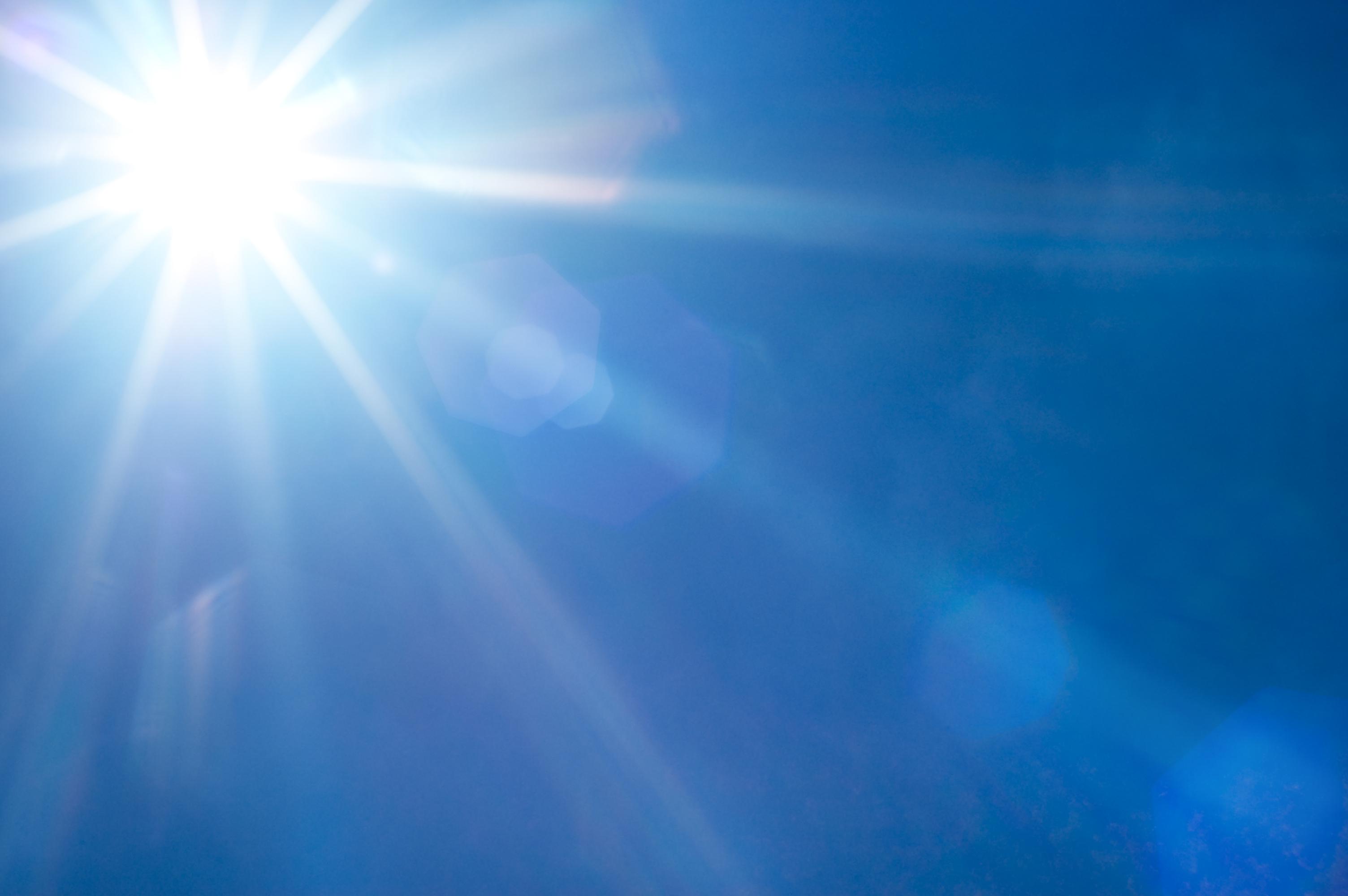 Outdoor clipart sun Clip Baker Art Sun Clipart
