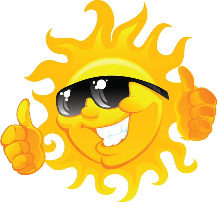 Outdoor clipart sun The Of 21 Search Sunshine