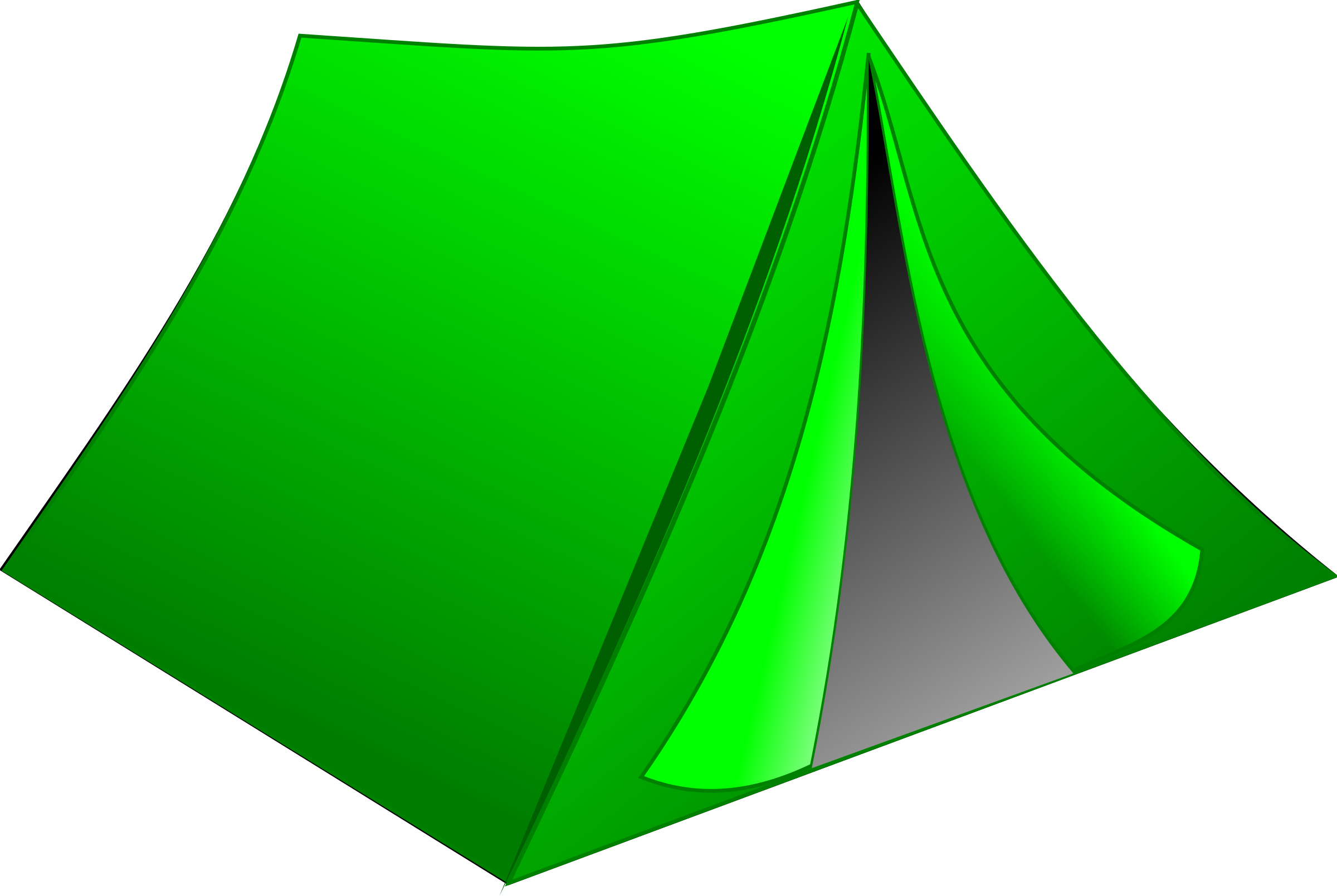 Tent clipart outdoor Images clipart Free clip Tent