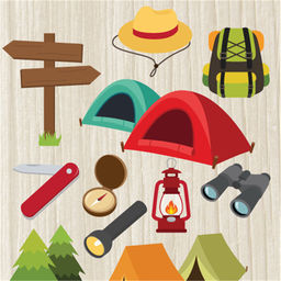Outdoor clipart tour guide Guide 360 Outdoor and Offline