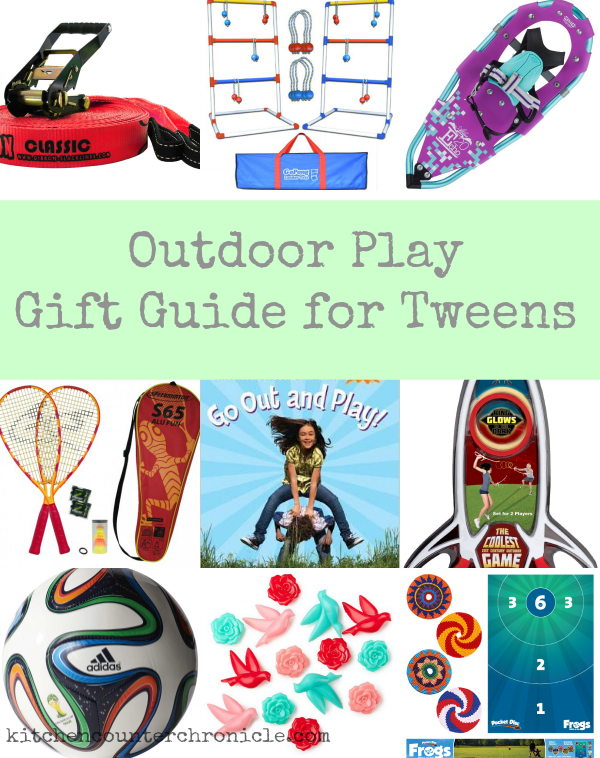 Outdoor clipart tour guide Outdoor for  for gift
