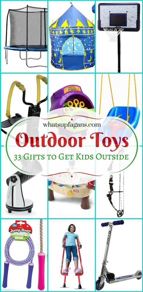 Outdoor clipart tour guide Equipment Outdoors 33 outdoor Best