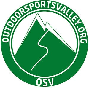 Outdoor clipart valley Vimeo Valley Outdoor Sports Outdoor