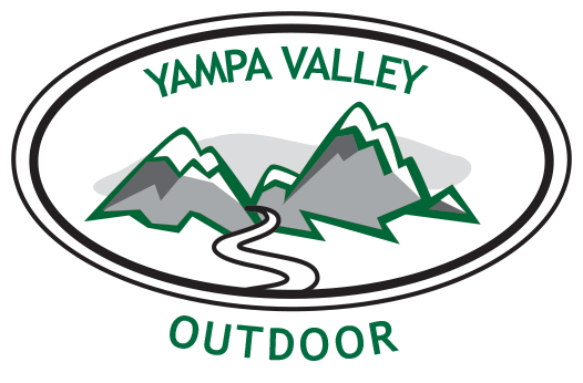 Outdoor clipart valley Outdoor Valley Valley Yampa Outdoor