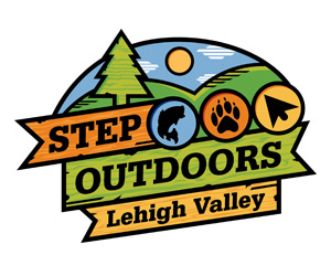 Outdoor clipart valley Valley — Lehigh SteelStacks Valley