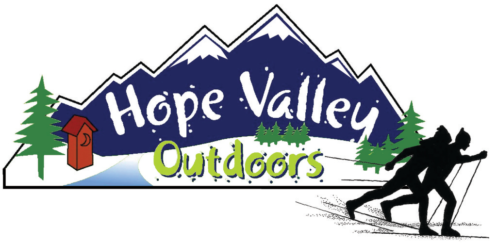 Outdoor clipart valley Outdoors Hope Valley Hope Outdoors