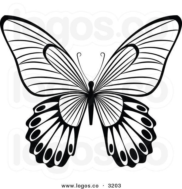 Outside clipart daytime Vector White Pinterest by Flying