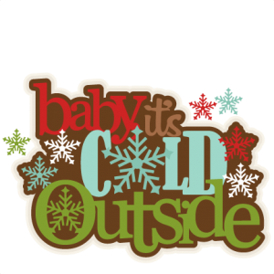 Window clipart cold outside Cliparts Cliparts Cold Clipart Cold
