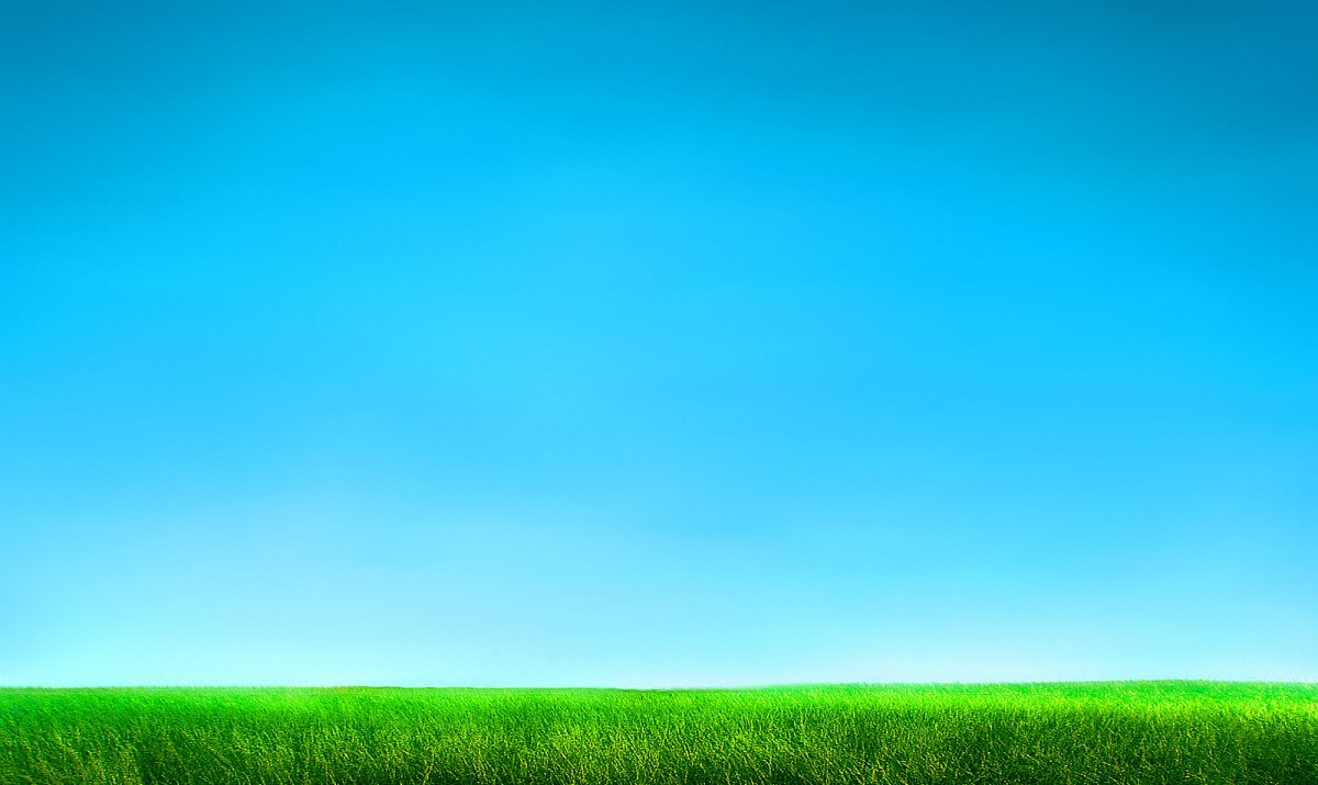 Outside clipart grass sky Sun And grass Grass collection