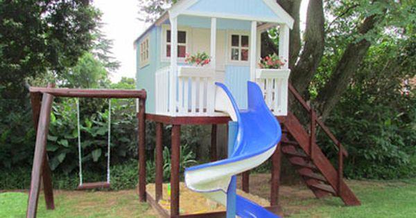 Outside clipart house tree Kids ideas ideas ideas Kids