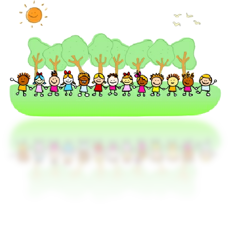 Outside clipart outdoor play Outdoor air the area
