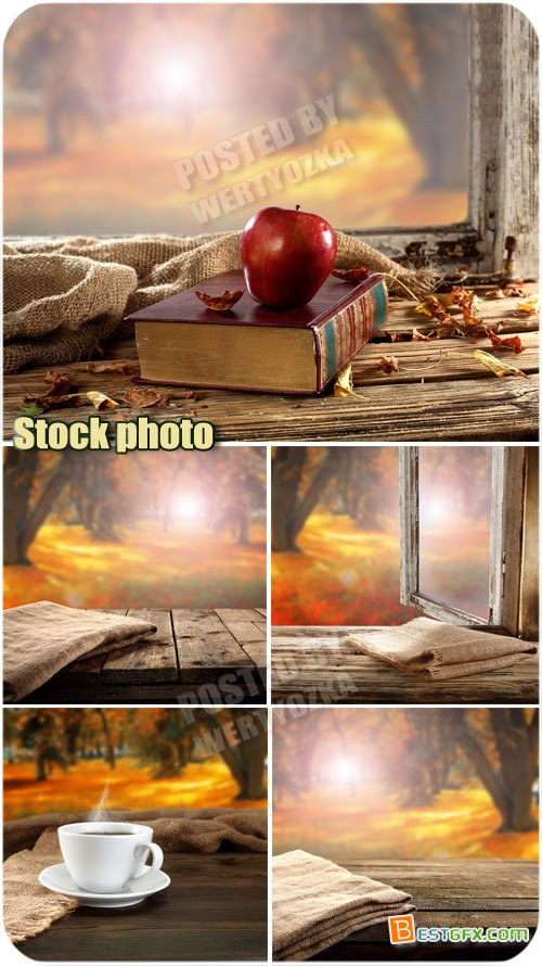 Outside clipart scenery The Download  Free Autumn