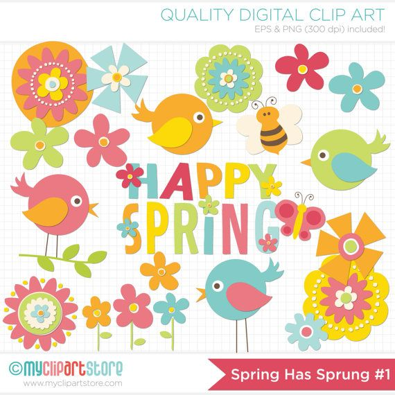 Outside clipart spring 2015 Farm Clip on Top 25+