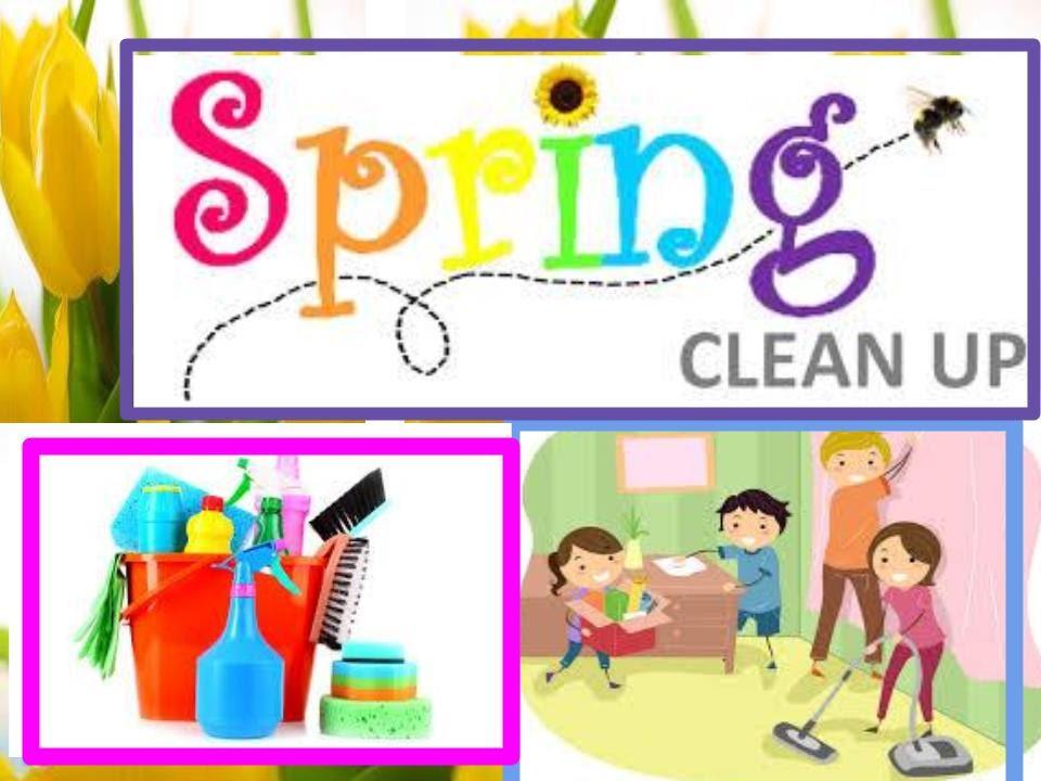 Outside clipart spring 2015 INSIDE HOME OUTSIDE AND INSIDE