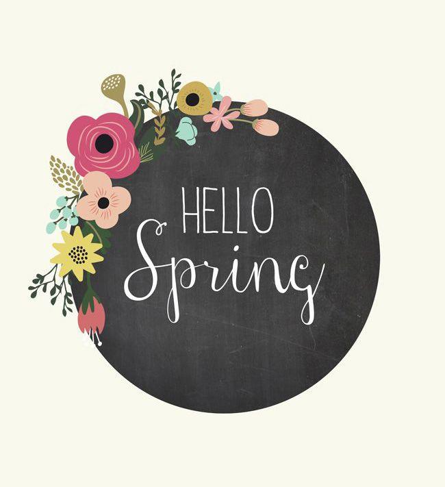 Outside clipart spring 2015 Spring Spring images on best
