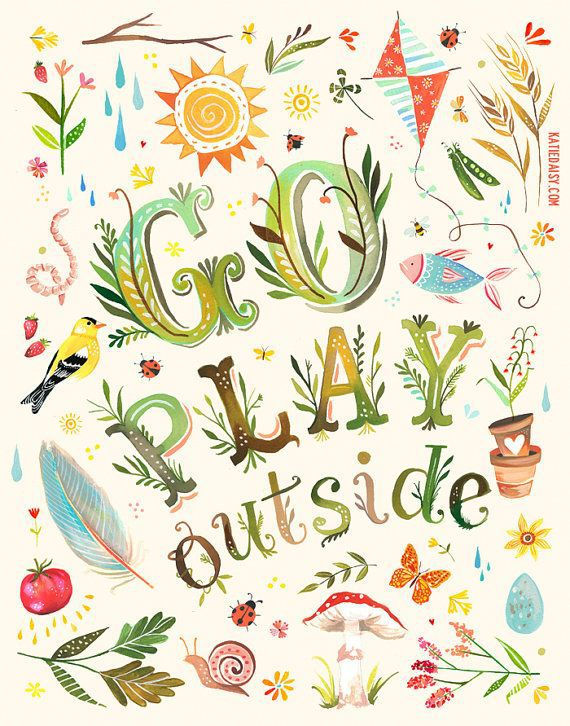 Outside clipart spring 2015 Outside and Banani Archives 77fa6b26b00573dc9d046a0acdb34466