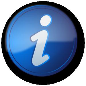 Overview clipart Info Art Info Clip Download