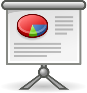 Overview clipart Art Clip X X Presentation