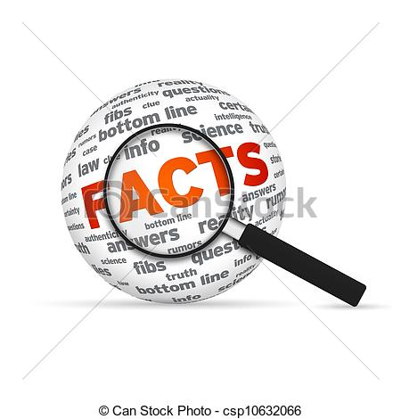 Fact Clipart Download Clipart Fact