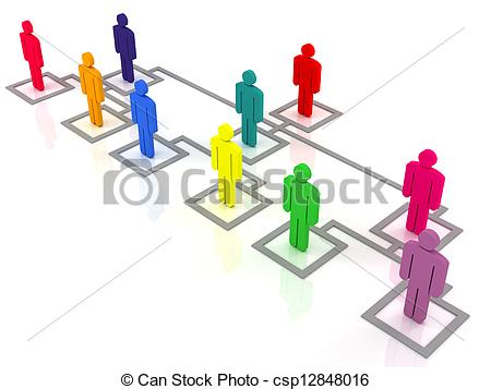Overview clipart organization Clipart organization%20clipart Free Images Clipart