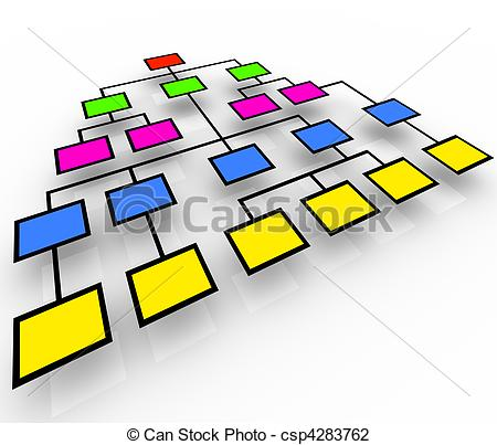 Overview clipart organization 20clipart organization%20clipart Free Images Clipart