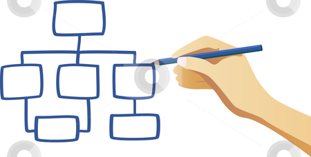 Overview clipart organization Free Download Free Clipart Clipart