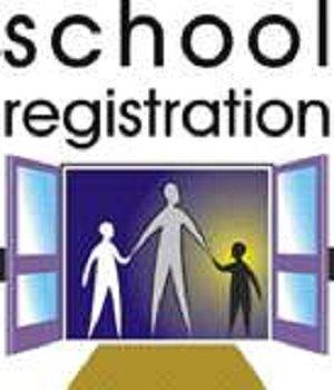Overview clipart school register #11