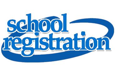 Overview clipart school register #15