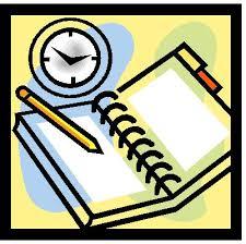 Overview clipart school register #6