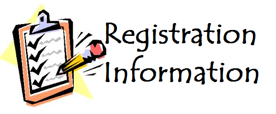Overview clipart school register #7