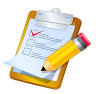 Overview clipart school register #8