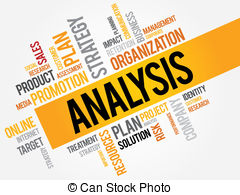 Overview clipart system analysis Analysis Free Clipart analysis%20clipart Clipart
