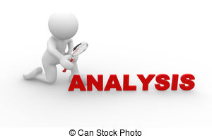 Overview clipart system analysis Results Clipart Analyze Clipart Results