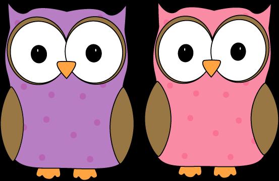 Owl clipart Owl Owl Art Images Friends