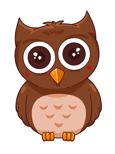 Owlet clipart Com use free Clip to