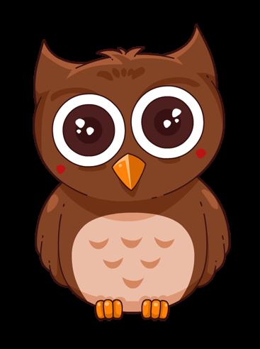 Simple clipart owl Free com Clip Owl clipart