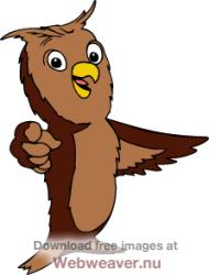 Owl clipart animated & Graphics owl animation Owl