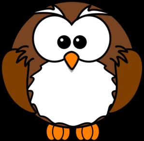 Owl clipart animated Owl Pinterest ideas owl clipart