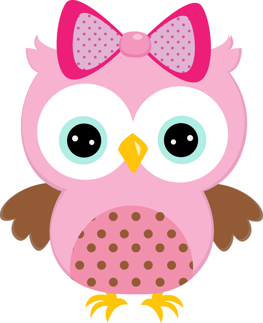 Red Headed Finch clipart baby shower #6