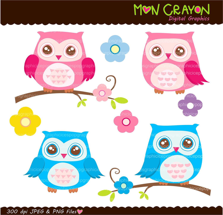 Owlet clipart printable Owl art owl Clipart Owls