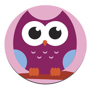 Owl clipart circle Image PC Computer OWL Mouse