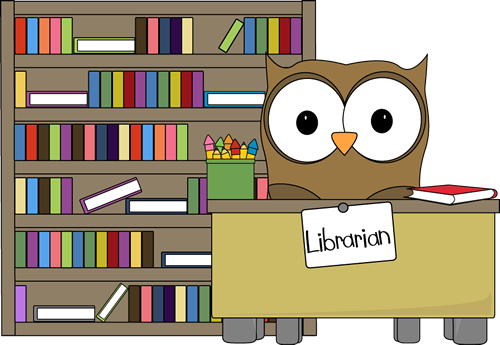 Desk clipart class Art Classroom Owl Owl Clip
