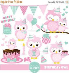 Owl clipart cowboy  clipart Cowboy clipart Pink