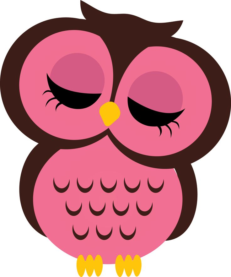 Owl clipart cowboy On art @daniellemoraesfalcao ideas The