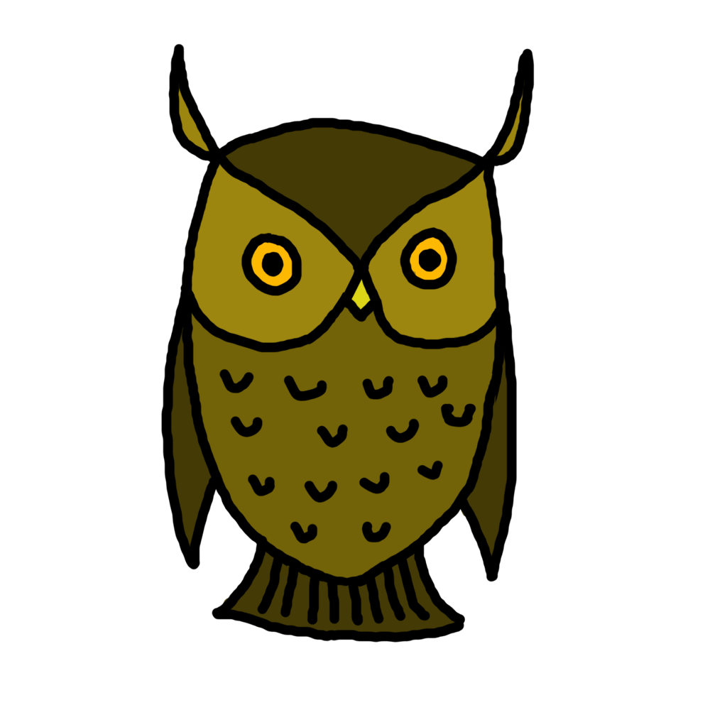 Owlet clipart transparent background  Download Clipart Free Clipart