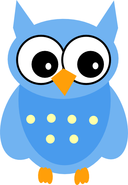 Owlet clipart pencil Covers Collection art :) Tagged