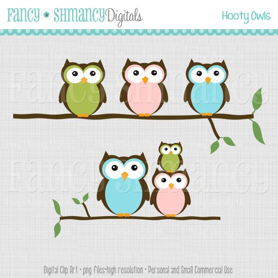 Owl clipart fancy Art on Matching images 73